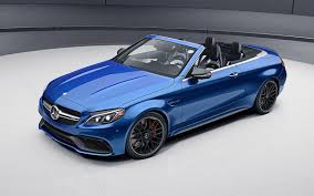 Mercedes-Benz at the Chicago Auto Show