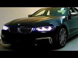 2018 bmw g20. modren g20 2020 2019 2018 g20 bmw 3 series unveiled before premiere at 2017  autoshow with bmw g20