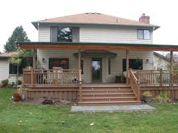 wood patio covers. Medium Size Of How To Build A Freestanding Covered Patio 5 Great Ideas For Roof Wood Covers .