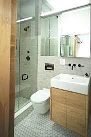 small bathroom design ideas with tub small bathroom designs home design ideas with stylish small bathroom small bathroom design ideas with tub