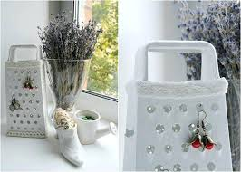 diy jewelry storage ideas jewelry storage ideas white painted cheese grater diy jewelry storage ideas