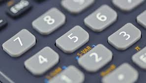 calculators have the technology to handle complex mathematical equations for example you can perform factorization on a scientific calculator