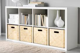 Ikea Storage Shelf