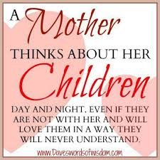 Quotes About Mothers Love Love Quotes Images phenomenal a mother love quotes for her children 82
