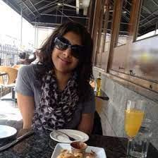 Geetha Natarajan (geethanatarajan) - Profile | Pinterest