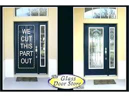 front doors with glass front door glass inserts front door glass inserts front doors glass front doors with glass