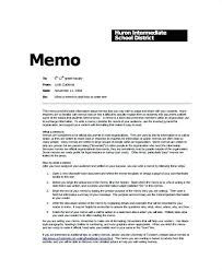 memorandum sample business corporate memo format formal memorandum template sample lccorp co