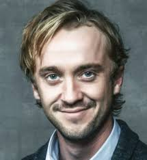 He made his film debut at the age of ten in the. Tom Felton Birthday And Wiki Bio Net Worth Affair Married Dating Emma Watson Harry Potter Age Facts Height Draco Malfoy Flash News