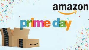 amazon prime day. Brilliant Prime Amazon Prime Early Deals On Day Z