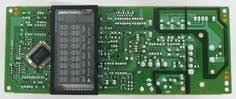 <b>DSP development board DSP28335</b> TMS320F28335PGFA 28335 ...