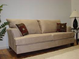cream couch living room ideas: couches the noelle sofa exactly same as brooke but with squarer arms soft colored to cozy home decor
