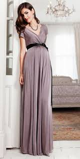 formal maternity long dresses pregnancy clothes pregnant dress summer gowns for baby shower photography womens p20