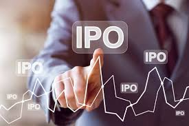 Roundup Dilution Chart Ipo Roundup Bill Com Holdings Inc Ehang Holdings Ltd