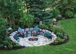 Small Picture Design Your Garden Markcastroco