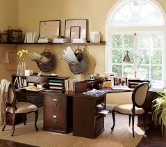 home office on a budget. Perfect Home Home Office Decorating Ideas On A Budget Stunning Work Office Decorating  Ideas On A Budget Home In