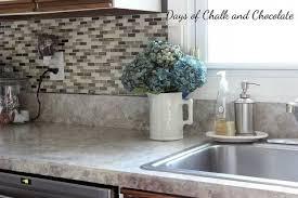 painted laminate countertops refinish laminate countertop 2018 how to clean granite countertops