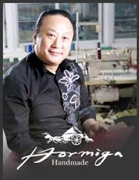 <b>Brand</b> | hkhormiga
