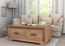 bedroom furniture shops. MARIZA COFFEE TABLE SAXON OAK Bedroom Furniture Shops F