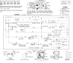 kenmore elite dryer wiring diagram kenmore image kenmore electric dryer wiring diagram wiring diagram and hernes on kenmore elite dryer wiring diagram