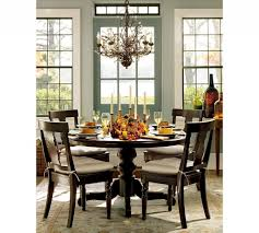 full size of living pretty chandelier dining room ideas 17 luxury for table 34 astonishing decoration