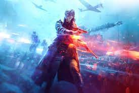 DICE reveals what makes people quit Battlefield 5 matches - Polygon