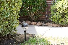 better homes and gardens lighting. better homes and gardens from walmart solar light decorchick lighting e