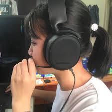 CHÍNH HÃNG - Tai nghe gaming có dây SteelSeries Arctis 3 không led likenew  như mới có mic kèm theo không RGB giá cạnh tranh