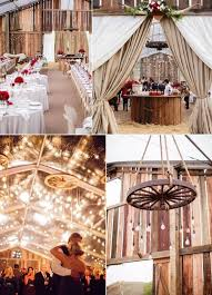 wagon wheel chandeliers what to do with old