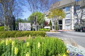 buckhead townhomes and gardens.  And Lenox Green Buckhead Condos For Sale In Atlanta 30324 With Townhomes And Gardens U