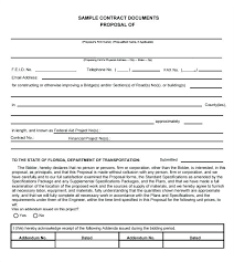 consultant proposal template it consulting proposal template consultancy proposal template within