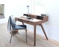 design office furniture. Scandinavian Designs Office Furniture Design Desks Desk Home A