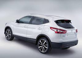 2018 nissan qashqai south africa. modren nissan 2019 nissan qashqai south africa st service intervals throughout 2018 nissan qashqai south africa s