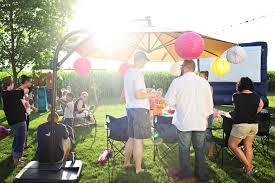 outdoor party lighting hire. home lighting - outstanding outdoor party lights hire