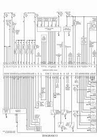 Download 2000 mazda protege wiring diagram stereo | Wiring Diagram