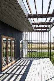 Prefabricated Shipping Container Homes 128 Best Container Images On Pinterest Shipping Containers