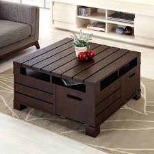 coffee table designs diy. Pallet Coffee Table Ideas Wooden Picture Wood  Diy Designs