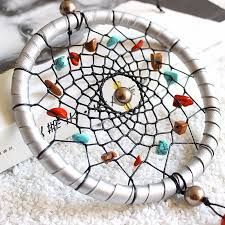 Can Dream Catchers Get Full Full Moon DreamCatcher lovepeaceboho 1