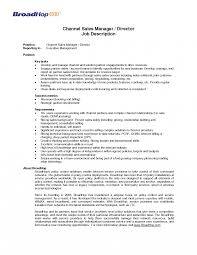 Lpn Job Description For Resume Sales Advisor Job Description Template Photos Of The Sample Lpn 48