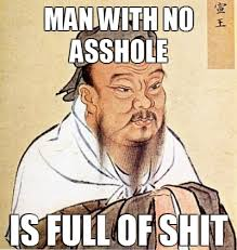 Image - 140671] | Wise Confucius | Know Your Meme via Relatably.com