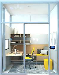 Image Office Furniture Home Office Design For Small Spaces Office Design Ideas For Small Spaces Office Meeting Room Design Thesynergistsorg Home Office Design For Small Spaces Creative Work Designs For Small