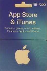 image is loading 100 apple app itunes gift card
