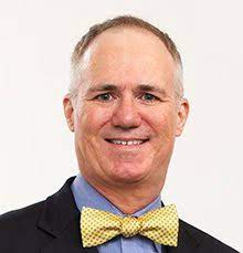 Stephen A. Daugherty, MD | Pediatric Ophthalmologist