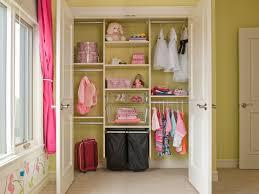 exquisite exquisite california closets bellevue amazing california closet home design ideas california closet