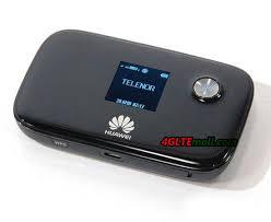 huawei 4g pocket hotspot plus. huawei e5776 4g lte cat4 mobile wifi led screen huawei 4g pocket hotspot plus