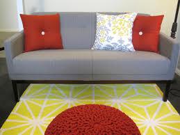 bathroom target bath rugs mats: modern bathroom rugs uk on trend cheap home view large image bathroom rugs target blue bath