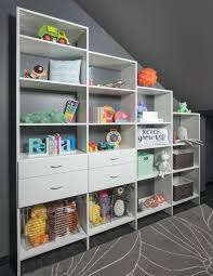 kids closet organizer system. KIDS CLOSETS Kids Closet Organizer System L