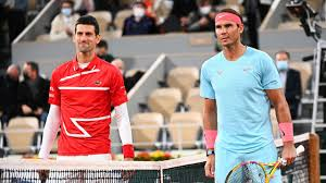 Rafa is on the roland garros final for the 13th time! Rafael Nadal Blitzes Djokovic To Win Roland Garros 2020 Tie Federer S Grand Slam Record Official Site Of The 2021 Us Open Tennis Championships A Usta Event