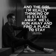 G Eazy Quotes