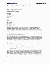 Effective Resume Template Effective Resume Templates 2017 Share Certificate Format Doc New Gap