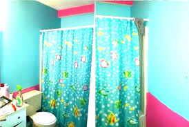 fish bathroom decor kids kids fish bathroom decor kids h bathroom decor decorating clear design app fish bathroom decor kids